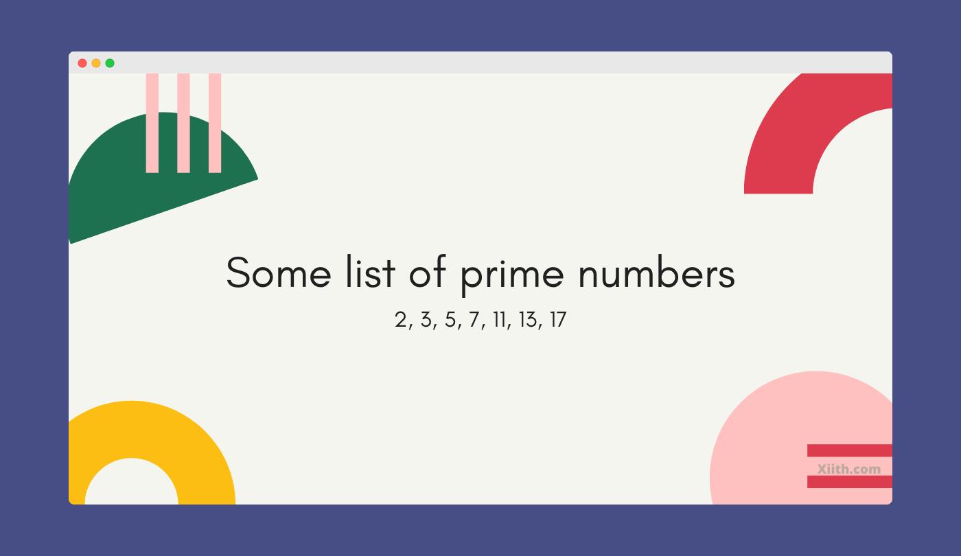 JavaScript Program to find the sum of prime numbers between 1 to n